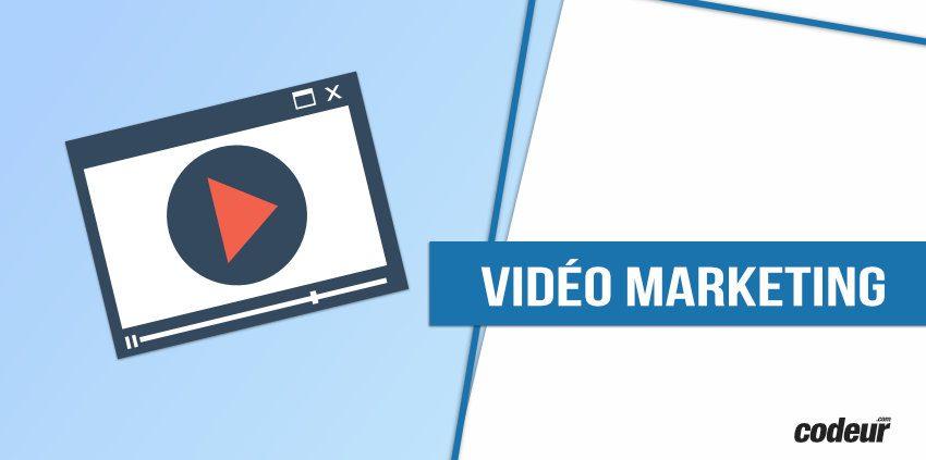 5 types de vidéo pour accompagner le cycle d'achat de vos prospects